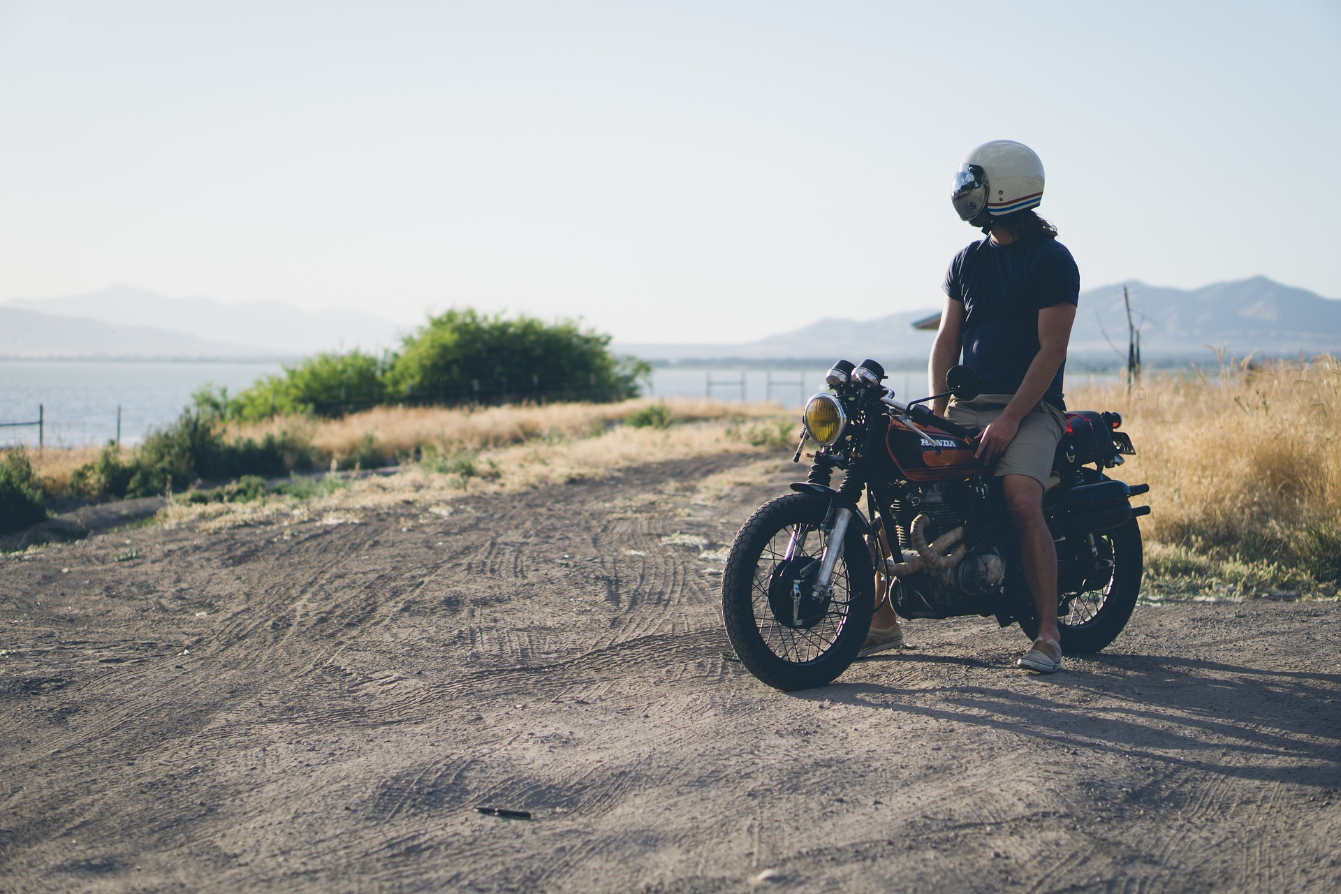 motorcycle-roadtrips-in-oregon